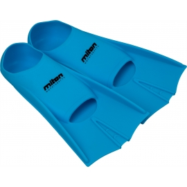 Miton DRAKE - Junior Schwimmflossen