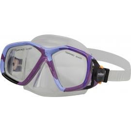 Miton BALI - Junior Taucherbrille