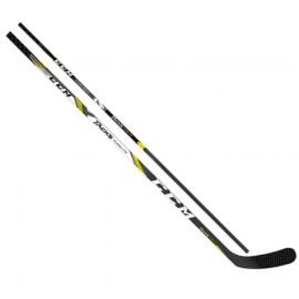 CCM TACKS PURELITE SR L - Hockeyschläger