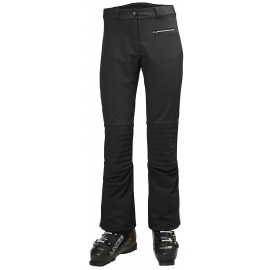 Helly Hansen BELLISSIMO PANT W