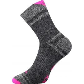 Voxx VXHAWK - Socken