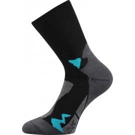 Voxx BOLT - Universal-Touristik-Socken