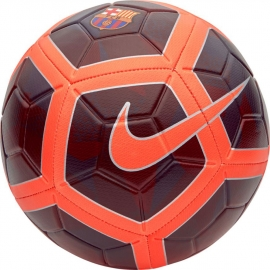 Nike FC BARCELONA STRIKE - Fußball
