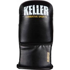 Keller Combative BUMPER - Boxhandschuhe für den Sandsack