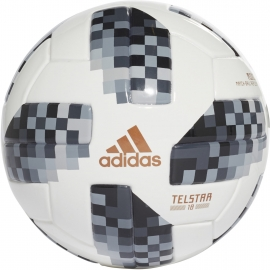 adidas WORLD CUP MINI
