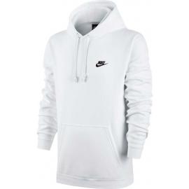 Nike HOODIE PO FLEECE CLUB - Herren Hoodie