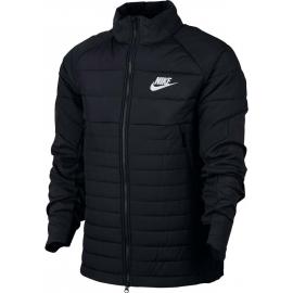 Nike SPORTSWEAR ADVANCE 15 JACKET - Herren Jacke