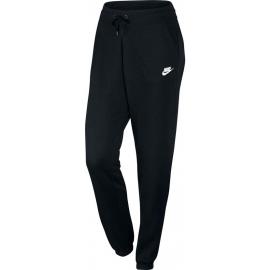 Nike SPORTSWEAR PANT FLEECE - Damen Trainingshose
