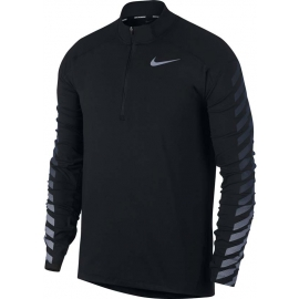 Nike ELEMENT FLASH GX - Herren Langlauftrikot