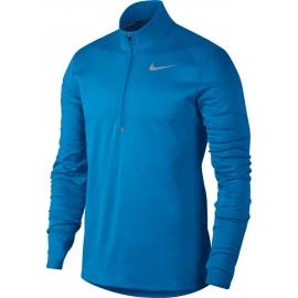 Nike THRMA TOP CORE HZ