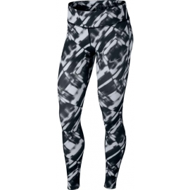 Nike PWR EPIC RUN - Damen Langlauf Leggings