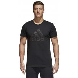 adidas ID BOS - Herren T-Shirt