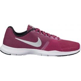 Nike FLEX BIJOUX TRAINING SHOE W