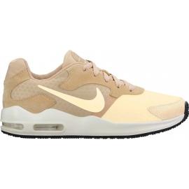 Nike AIR MAX GUILE - Damen Tennisschuh