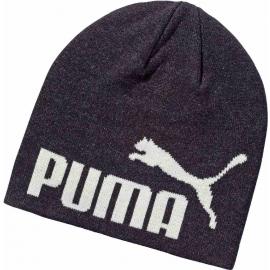 Puma ESS BIG CAT BEANIE SNR - Herren Wintermütze