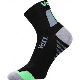 Voxx 2PACK KRYPTOX - Unisex-Socken