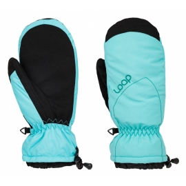 Loap RAKELX - Damen Handschuhe