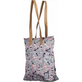 The Pack Society SHOPPER - Damentasche