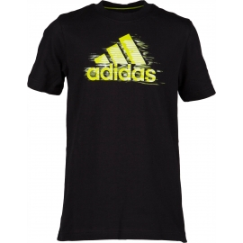 adidas KIDS ATHLETICS TEE