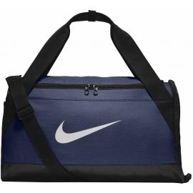 Nike BRASILIA DUFFEL BAG - Sport Tragetasche