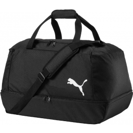 Puma PRO TRAINING II FOOTBALL BAG - Sporttasche