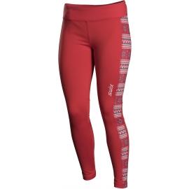Swix MYREN - Elastische Damenhose