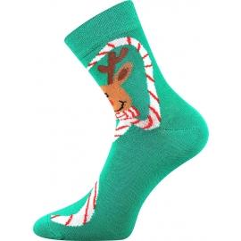 Boma PATTE 013 - Socken
