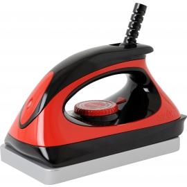 Swix T77220 220V