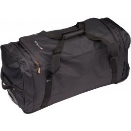 Bergun TRISH 70 - Reisetasche mit Rollen