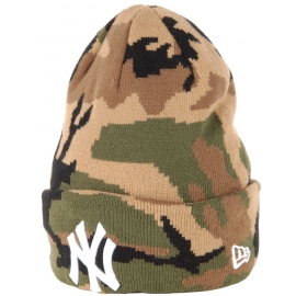 New Era MLB NeW YORK YANKEES