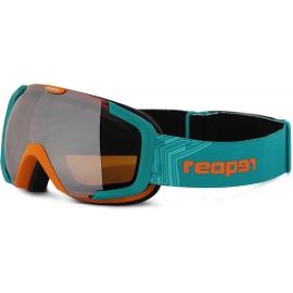 Reaper STITCH - Skibrille
