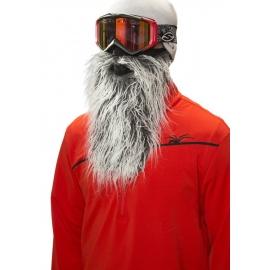 Beardski BIKER - Skimaske