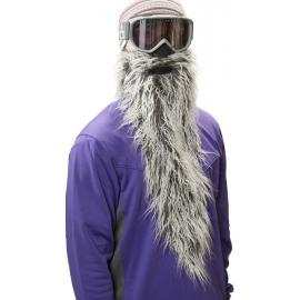 Beardski EASY RIDER - Skimaske