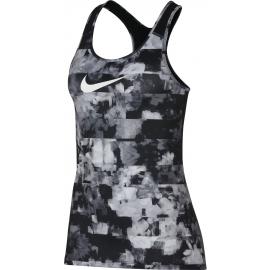 Nike NP TANK FLOWER JAMS W