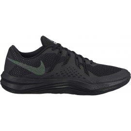 Nike LUNAR EXCEED TR METALLIC