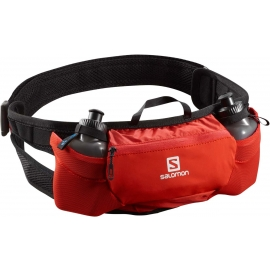 Salomon ENERGY BELT - Nierentasche