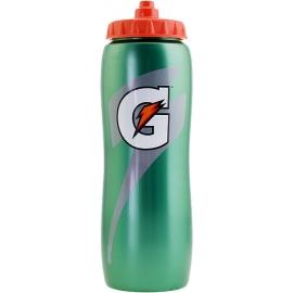 Gatorade BIDON 30OZ - Sportflasche