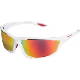 Arcore CURTISS - Sonnenbrille