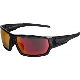 Reaper WRATH - Sonnenbrille