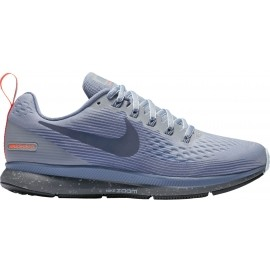 Nike W AIR ZOOM PEGASUS 34 SHIELD