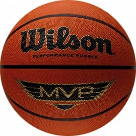 Wilson MVP Traditional Series - Basketball - Wilson