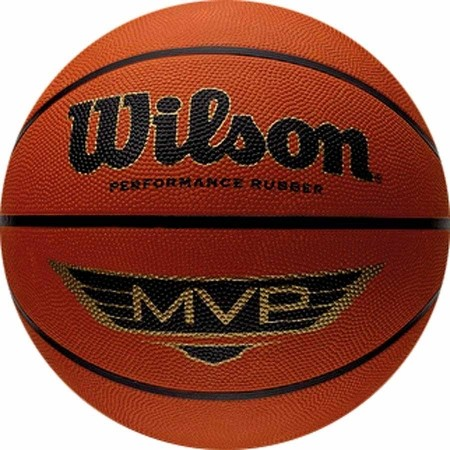 MVP Traditional Series - Basketball - Wilson MVP Traditional Series