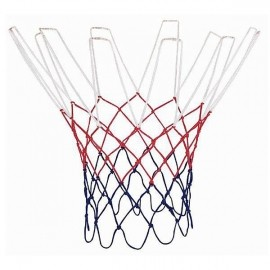 Rucanor Basketball net
