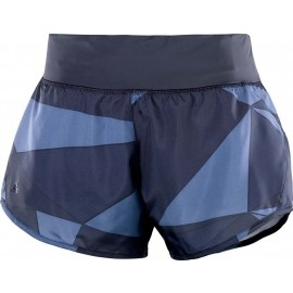 Salomon ELEVATE 2IN1 SHORT W