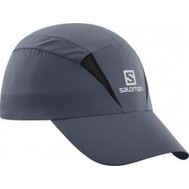 Salomon CAP XA - Unisex Mütze