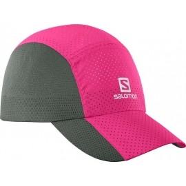 Salomon CAP XT W - Schirmmütze für Damen