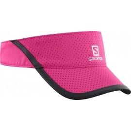 Salomon XA VISOR - Schirmmütze für Damen