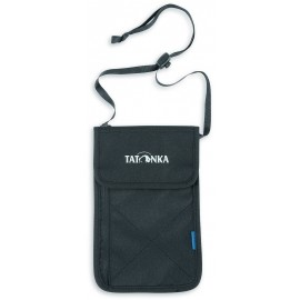 Tatonka NECK WALLET - Brustbeutel