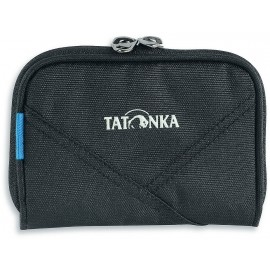 Tatonka BIG PLAIN WALLET - Geldbeutel
