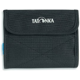 Tatonka EURO WALLET - Geldbeutel